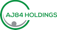 AJ 84 Holdings